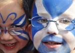 Écosse : la sécession au service des citoyens ?