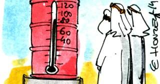 Les Québécois doivent-ils se sevrer de leur dépendance au pétrole ?