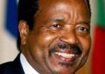 Cameroun : la gérontocratie est-elle un régime politique crédible ?
