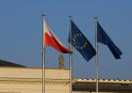 Réformes libérales : l'exemple polonais