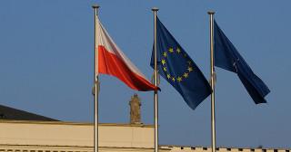 Pologne : quelle place sur l'échiquier politique européen ?