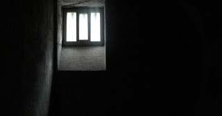 Extradition : La Belgique condamnée pour n'avoir pas su résister aux pressions américaines