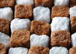 Burkina Faso : Le protectionnisme pour relancer la filière sucre ?