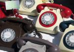 Les élites se mobilisent contre le méchant chiffrement des téléphones