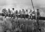 Les évidences impopulaires de l'économie : le marché du travail