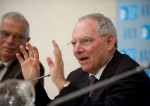 Grexit : taux, fondamentaux et béhaviourisme