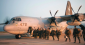 3 raisons pour lesquelles l'armée US ne devrait pas combattre Ebola