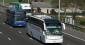 Libéralisation des autocars : mieux vaut tard que jamais !