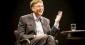Bill Gates mise sur le nucléaire de quatrième génération