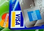 Réglementation des frais d'interchange : attention aux surcoûts pour les consommateurs !