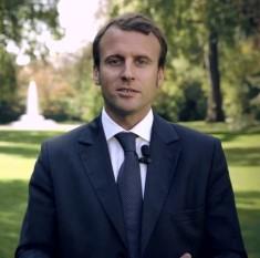 Emmanuel_Macron - image CC BY SA 30