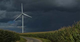 Éolien, le dangereux retard de la France