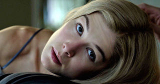 Gone Girl : terrifiant et fascinant