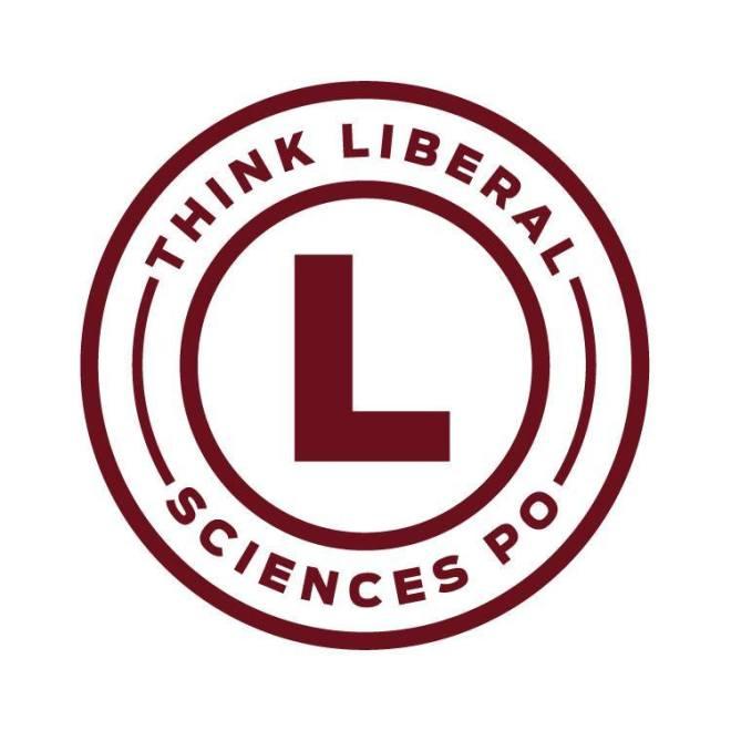 L Think Libéral