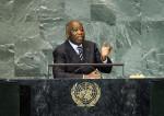 Procès des « Pro-Gbagbo » : un couteau à double tranchant pour la justice ivoirienne