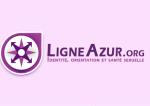 Ligne Azur : Le principe de neutralité dans l'enseignement