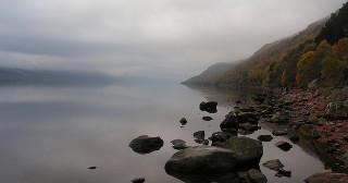 Le CICE est-il sorti du Loch Ness ?