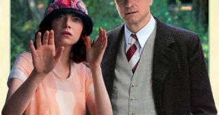 Magic in the Moonlight : le dernier Woody Allen a un goût de gâteau légèrement trop sucré