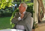 Exclusivité Contrepoints : Entretien avec Mario Vargas Llosa [REPLAY]