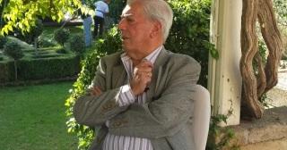 Exclusivité Contrepoints : Entretien avec Mario Vargas Llosa