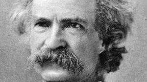 Mark Twain, les cartes et le territoire: libertés d'un Voltaire américain