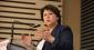 Une nette majorité des Français voit d'un mauvais œil le retour de Martine Aubry