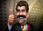 Venezuela : le basculement vers un régime militaire ?