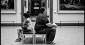 Obésité : Homme et femme, inégaux face au surpoids