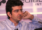 Pierre Omidyar, le milliardaire par accident, devenu philanthrope
