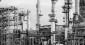 Pétrole : RD Shell, BG Group, à qui le tour ?