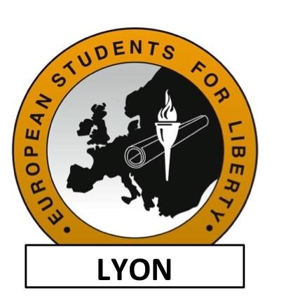 SFL Lyon