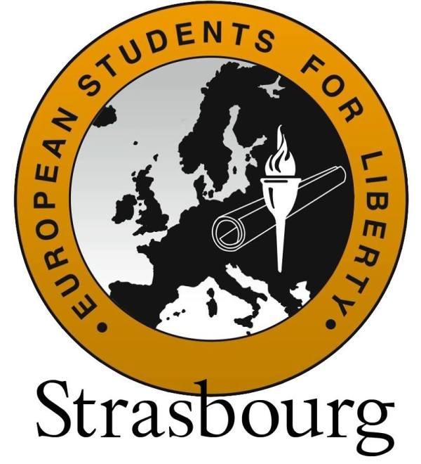 SFL Strasbourg