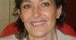 Sylviane Bulteau nous répond