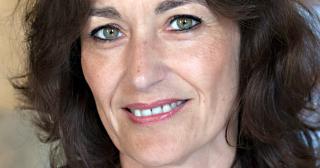 Sylviane Bulteau (PS) veut restreindre les ventes de particuliers à particuliers