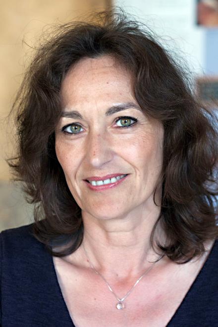 Sylviane_Bulteau_credit_wikipedia