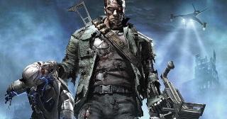 Le Monde s'amuse d'appliquer aux sceptiques la méthode Terminator