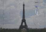 """""""La France est finie"""" titre l'ensemble de la presse britannique"""