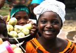 Côte d'Ivoire : qu'est-ce qui freine les PME-PMI ?