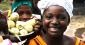 La lourde discrimination des femmes en Côte d'Ivoire