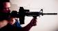 USA : la machine à 1200 dollars qui permet de faire des armes à la maison