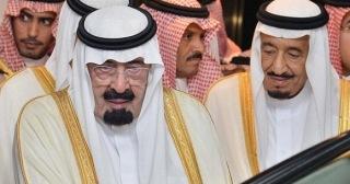 Lutte contre l'État islamique : les États-Unis et leurs alliés arabes