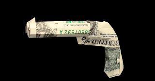 Monétarisme c. théorie quantitative de la monnaie
