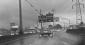 L'État et la rente perdue des autoroutes : un cas d'école