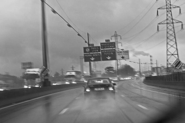 autoroute CC Flickr Jacques Meynier de Malviala