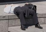 Banques centrales : Je n'aimerais pas être banquier en ce moment !