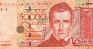 Venezuela : combien vaut vraiment le bolivar ?