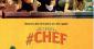 #Chef : une recette familiale avec des ingrédients familiers