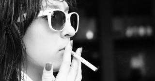 Tabac : la liberté plutôt que la répression