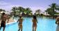 Club Med : mort à l'ombre des cocotiers ?