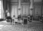 Bernard Tapie ou les trois temps du Conseil constitutionnel
